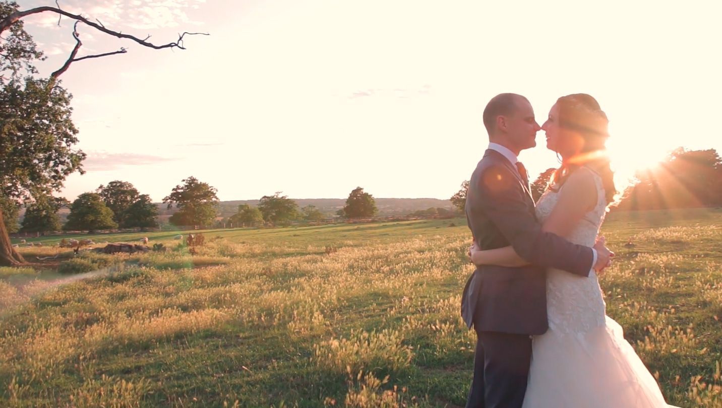 Kent Wedding Films Kent Wedding Videography Wedding Films Wedding Videography Kent Wedding Video