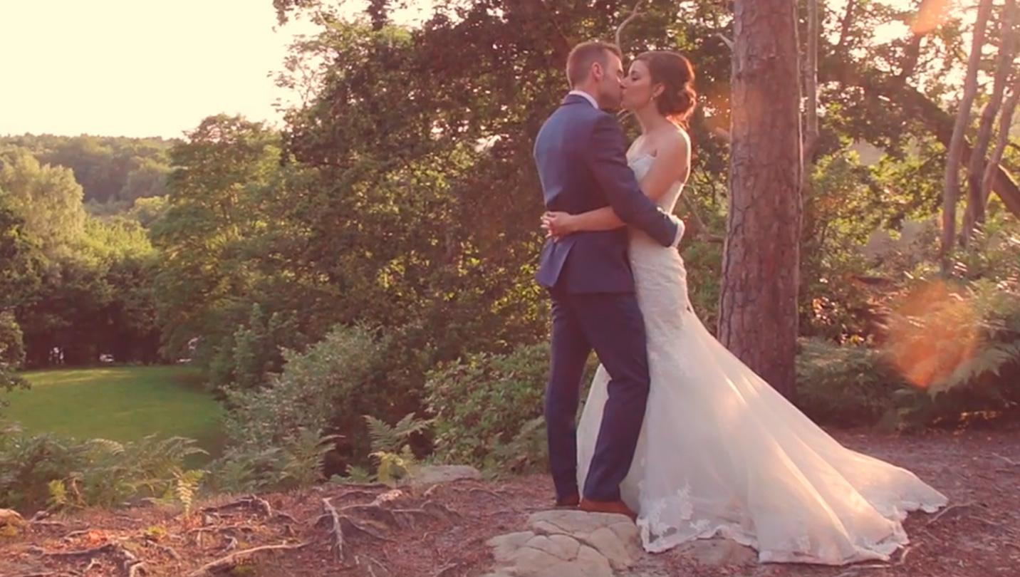 Kent Wedding Videography Films Kent Wedding Videography Wedding Films Wedding Videography Kent Wedding Video