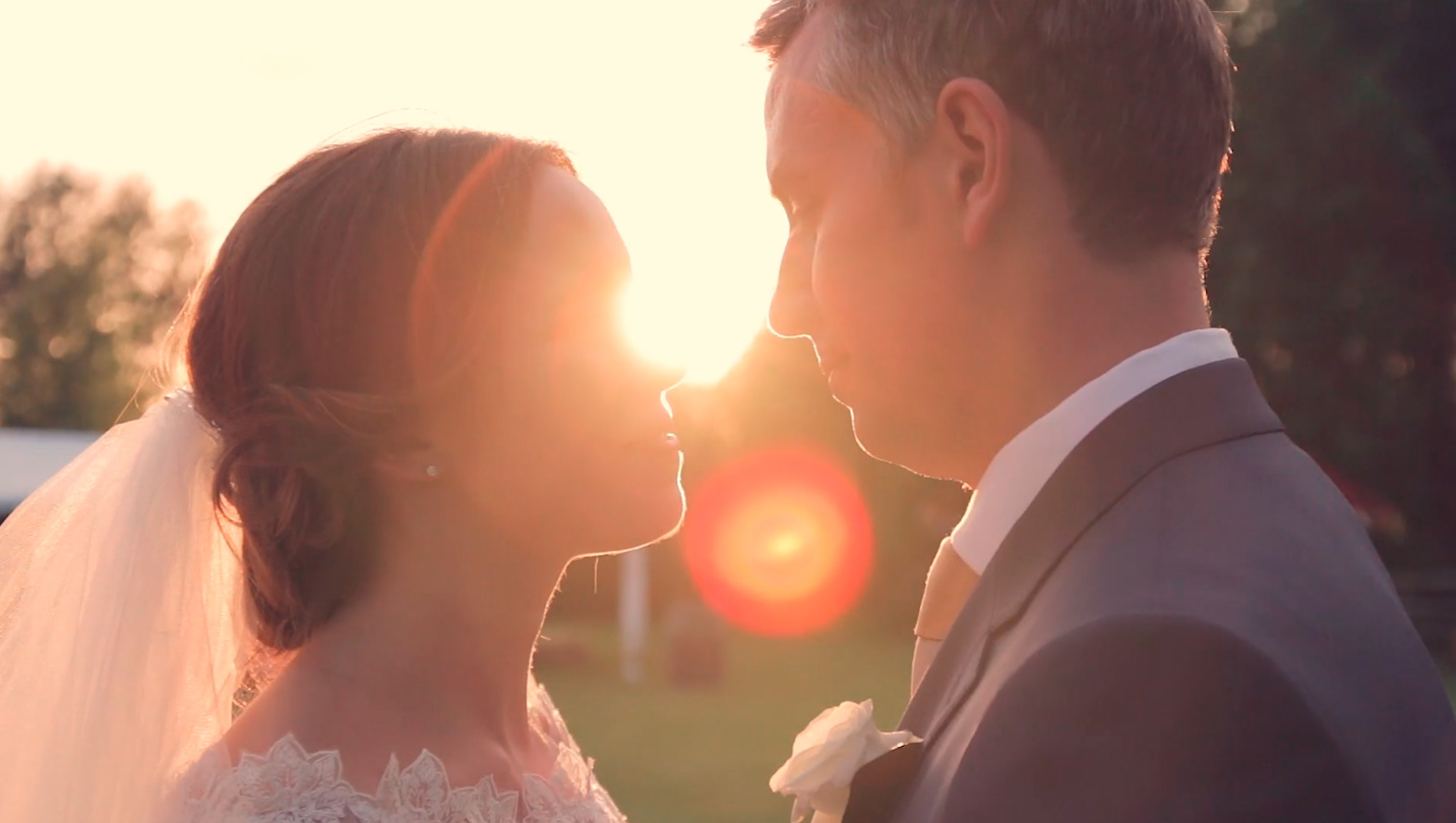 Kent Wedding video Kent Wedding Videography Wedding Films Wedding Videography Kent Wedding Video