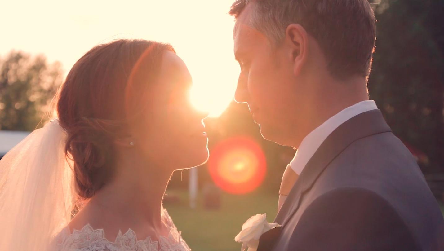 Kent Wedding video Kent Wedding Videography Wedding Films Wedding Videography Kent Wedding Video
