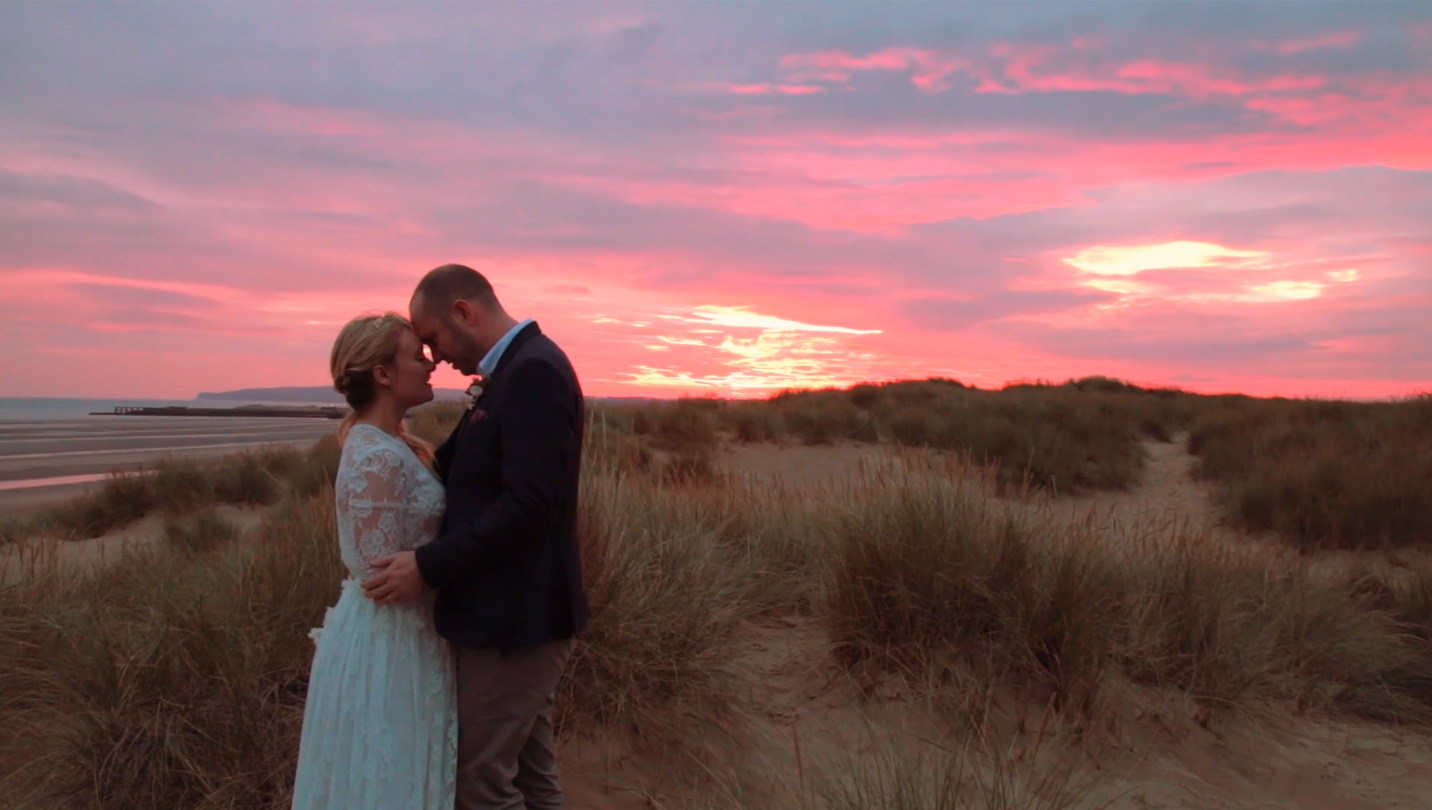 Wedding Kent Wedding Films Kent Wedding Videography Wedding Films Wedding Videography Kent Wedding Video