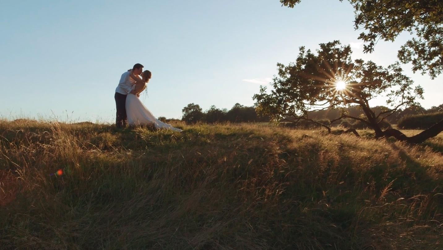Kent Wedding Films Kent Wedding Videography Wedding Films Wedding Videography Kent Wedding Video