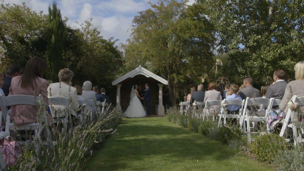 Wedding Video Kent