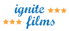 Ignite Films // Wedding Videography Kent, Sussex & Surrey
