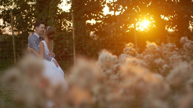 The Wilderness Wedding Videography Wedding Video