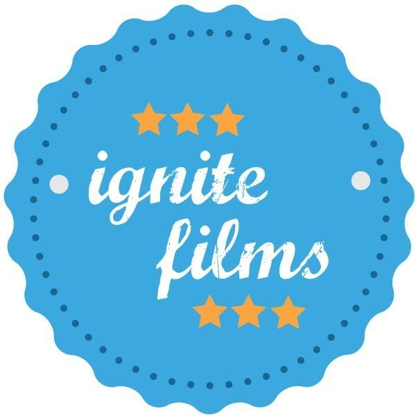 Ignite Films⚡